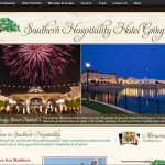 Southern Hospitality Hotel