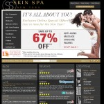 New York Skin Spa
