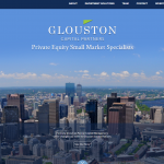Glouston Capital Partners
